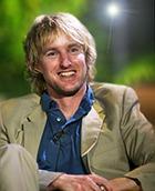 38-летний голливудский комик Оуэн Уилсон пытался покончить с собой