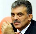 Президентом Турции избран исламист Абдулла Гюль