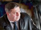 Санкционирован заочный арест предпринимателя Михаила Гуцериева
