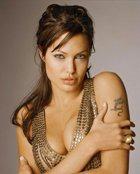 Акт группового мазохизма с участием Анджелины Джоли и Брэда Питта