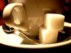 Самый вкусный кофе на свете