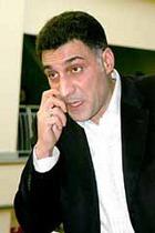 Тигран Кеосаян ответит за свои слова в прокуратуре