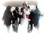 Талибы отпустили еще восемь заложников - южнокорейских миссионеров