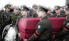 За смерть солдата на космодроме Плесецк ответят офицеры