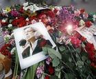 Список подозреваемых в убийстве Анны Политковской разваливается