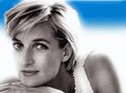 Десять лет назад погибла принцесса Уэльская Диана - леди Ди