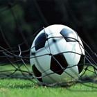 Секс или футбол?