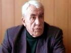 """Адвокат комитета пострадавших """"Матерей Беслана"""" заявил об угрозах в свой адрес"""