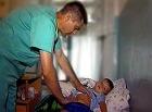 На Ставрополье заболело уже более 200 детей