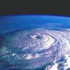 Ураган Феликс приближается к Центральной Америке
