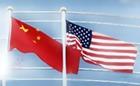 Сеть Пентагона была взломана, возможно, китайскими военными
