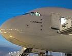 Роман Абрамович не покупал самый большой в мире пассажирский самолет А-380.