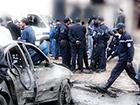 Крупный теракт в Алжире - 15 погибших, десятки раненых