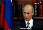 Австралия будет поставлять в Россию мирный уран