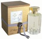 Новый урожай от L`Artisan Parfumeur