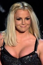 Бритни Спирс: дайте мне еще!
