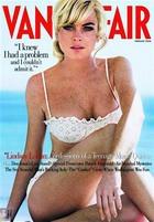 Рейтинг Vanity Fair: кто на свете всех…