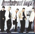 Backstreet Boys вернулись с новым альбомом