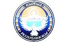 Конституция Киргизии признана незаконной
