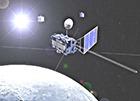 Япония отправила к Луне исследовательский зонд
