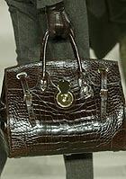 Модная сумка – ваша визитная карточка