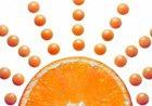 Витамин D: солнечный и дарящий жизнь