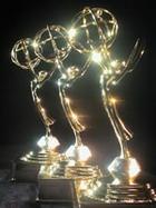 Emmy 2007: победители и побежденные