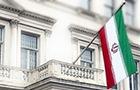 В Москве убит сын сотрудника иранского посольства