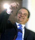 Выборы в Греции завершились победой правоцентристов