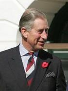 Принц Чарльз станет звездой Голливуда