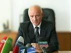 В Дагестане уничтожен лидеров боевиков Раппани Халилов, виновный в смерти десятков людей