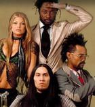 Концерт Black Eyed Peas в Москве под угрозой срыва