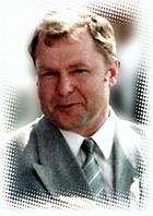 Погиб губернатор Костромской области Виктор Шершунов