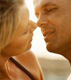 Кого предпочесть в качестве любовника?