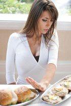 Анорексия: уносящая не только килограммы, но и само наслаждение жизнью