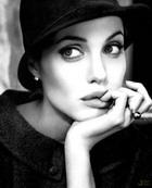 От Анджелины Джоли отказались
