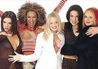 Spice Girls: перченые новости