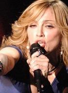 Мадонна: 10 лет вместе с Live Nation
