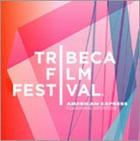 Неделя Российского кино в Нью-Йорке