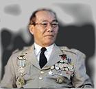 Скончался премьер-министр Мьянмы