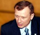 Президент Владимир Путин предложил на пост главы Брянской области Николая Денина