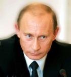 Президент России ответит гражданам в прямом эфире