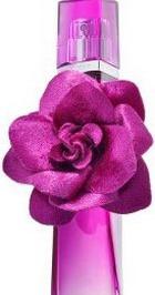 Very Irresistible Sensual Velvet от Givenchy – аромат бархатных роз