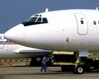 Из-за ЧП в Шереметьево авиарейсы перенаправлены в Домодедово
