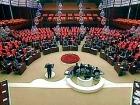 Правительство Турции требует от парламента разрешения на вторжение в Ирак