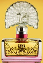 Радость полета: новый аромат Flight of Fancy от Anna Sui