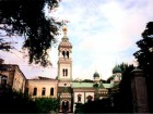 В Москве проходит ежегодный Собор Русской православной старообрядческой церкви
