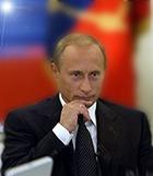 Президент России ответил на вопросы в прямом эфире