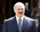 По мнению Израиля, А. Лукашенко - антисемит