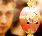 """В Москве открылась выставка """"Christie's"""" с экспонатами на 250 млн долларов"""